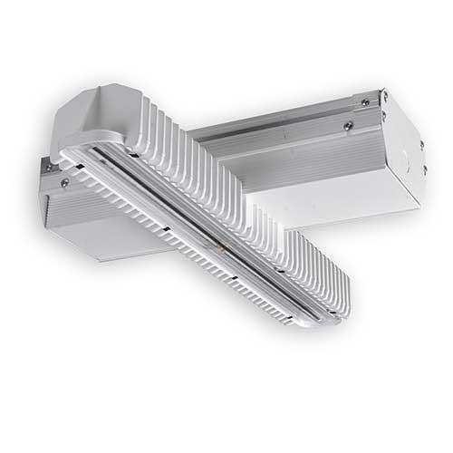 Lámpara LED LD-05 Leni 1