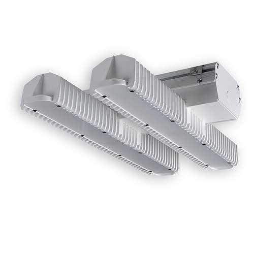 Lámpara LED LD-05 Leni 2