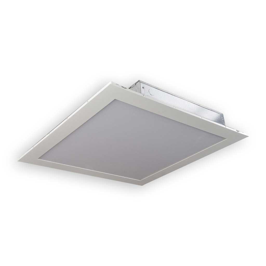 L mpara led ld 01 siena obralux - Lamparas de techo de led ...