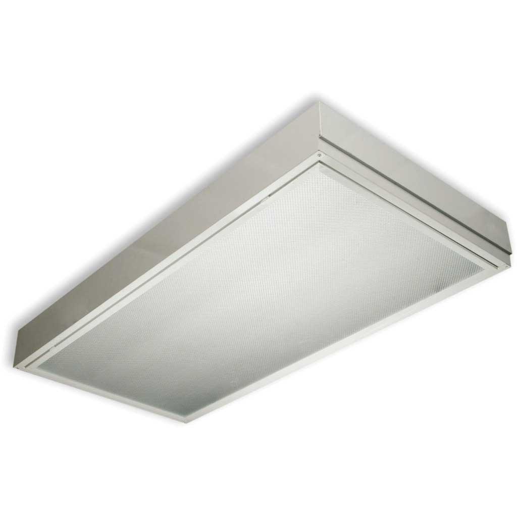 L mpara fluorescente lf 12 searlux obralux - Lamparas fluorescentes de techo ...